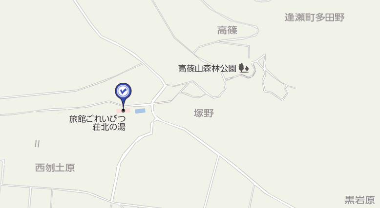 f:id:chobi_chobi:20180421213553p:plain