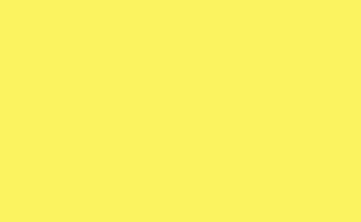 f:id:chobineco:20210614153805j:plain