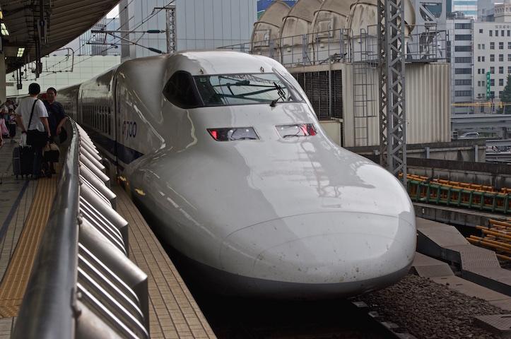 f:id:chobinosuke:20150831231439j:plain