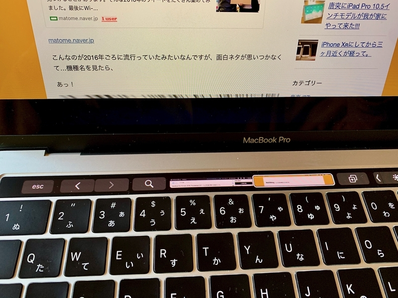 f:id:chobinosuke:20200203130216j:plain