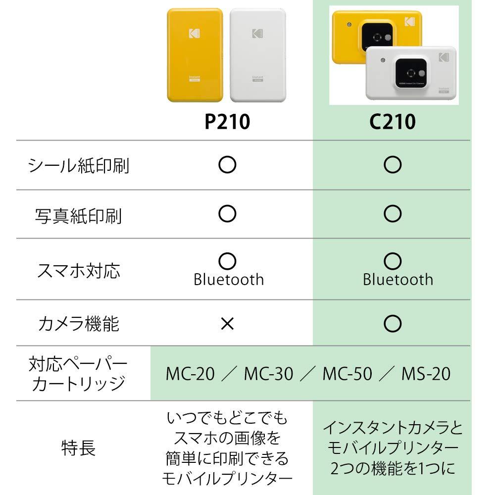 cameraprint-2
