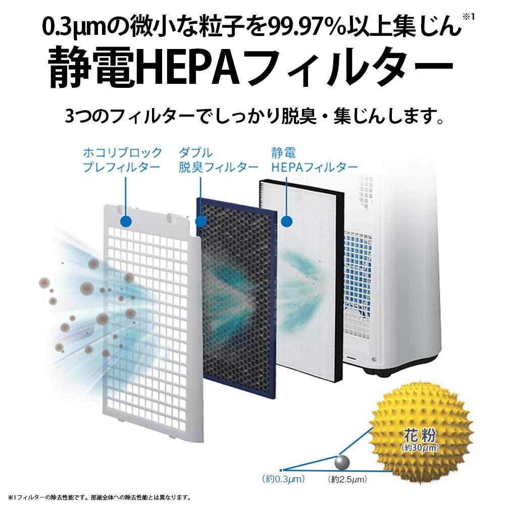 kuukiseizyouki-4
