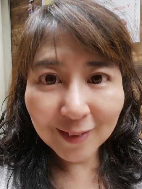 f:id:chobittoyujirou:20191106095328j:image