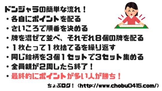 f:id:chobu0415:20171019182350p:plain