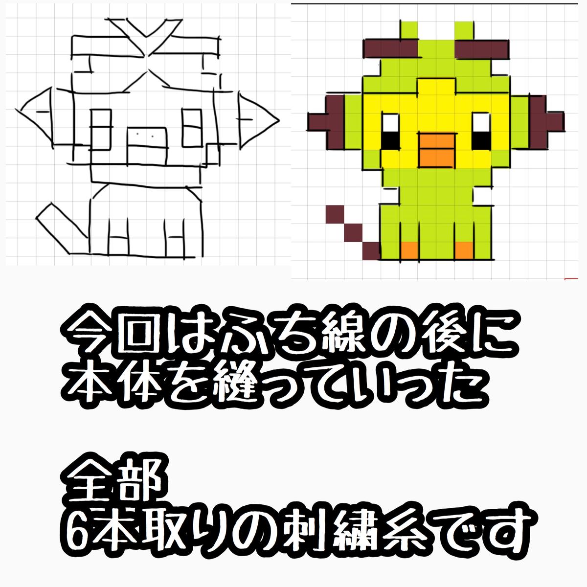 f:id:chochosandayo:20191216105326j:plain