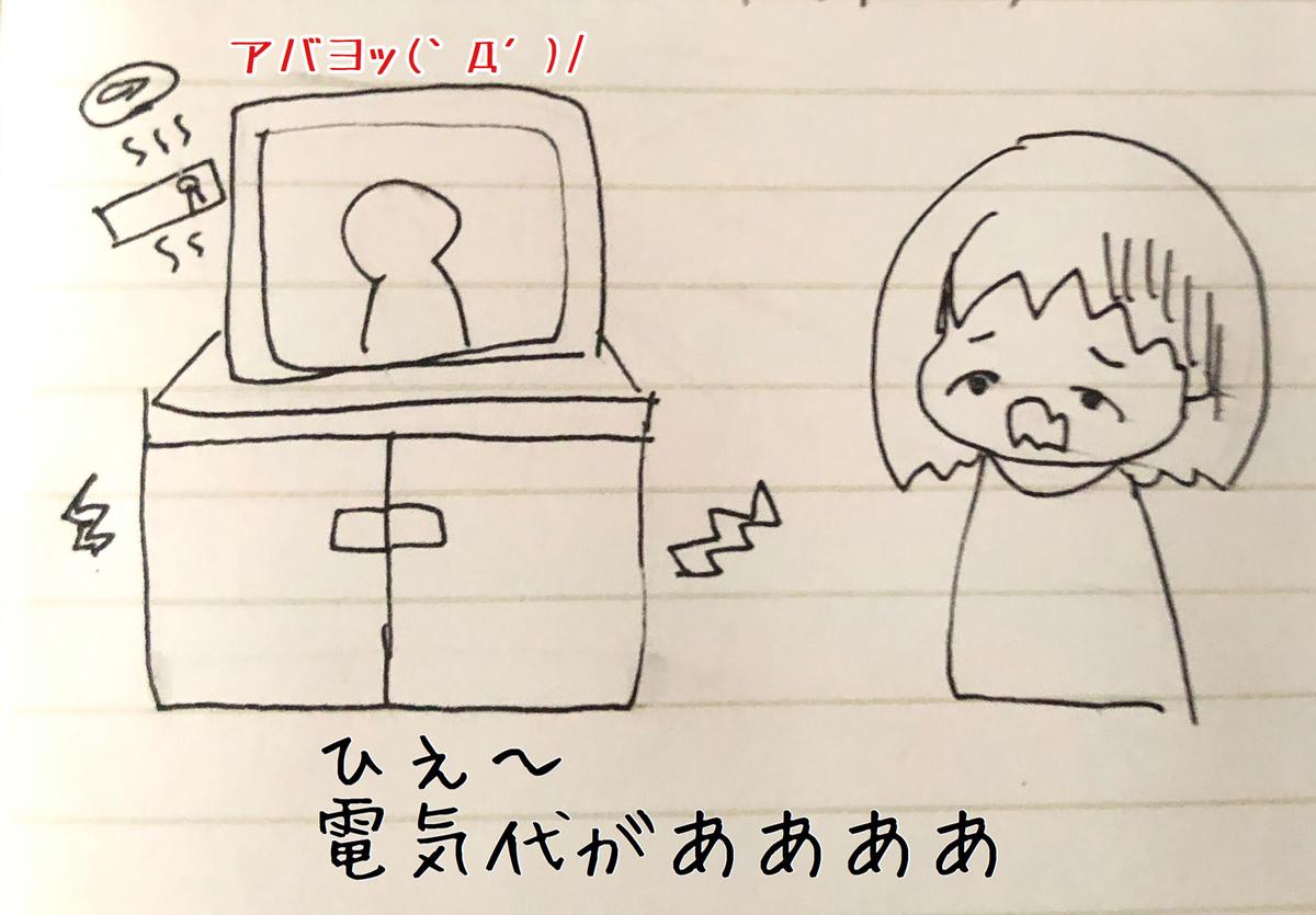 f:id:chochosandayo:20191224165436j:plain