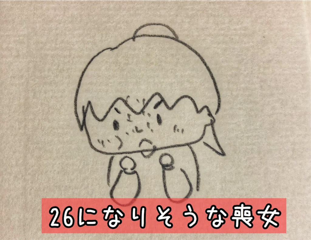 f:id:chochosandayo:20200214001701p:image