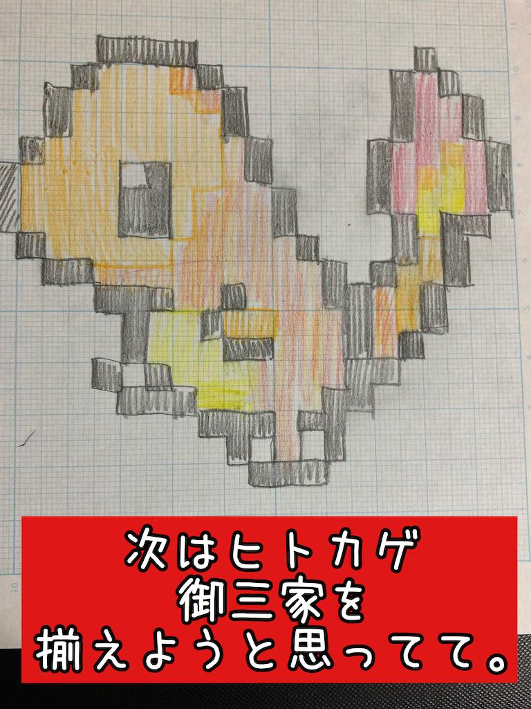 f:id:chochosandayo:20200219200649p:image