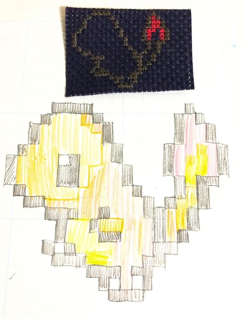 f:id:chochosandayo:20200220235728j:image