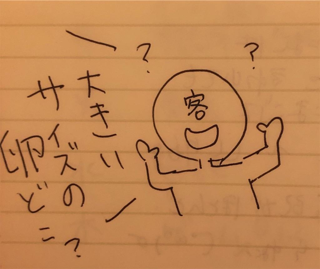 f:id:chochosandayo:20200225174031j:image