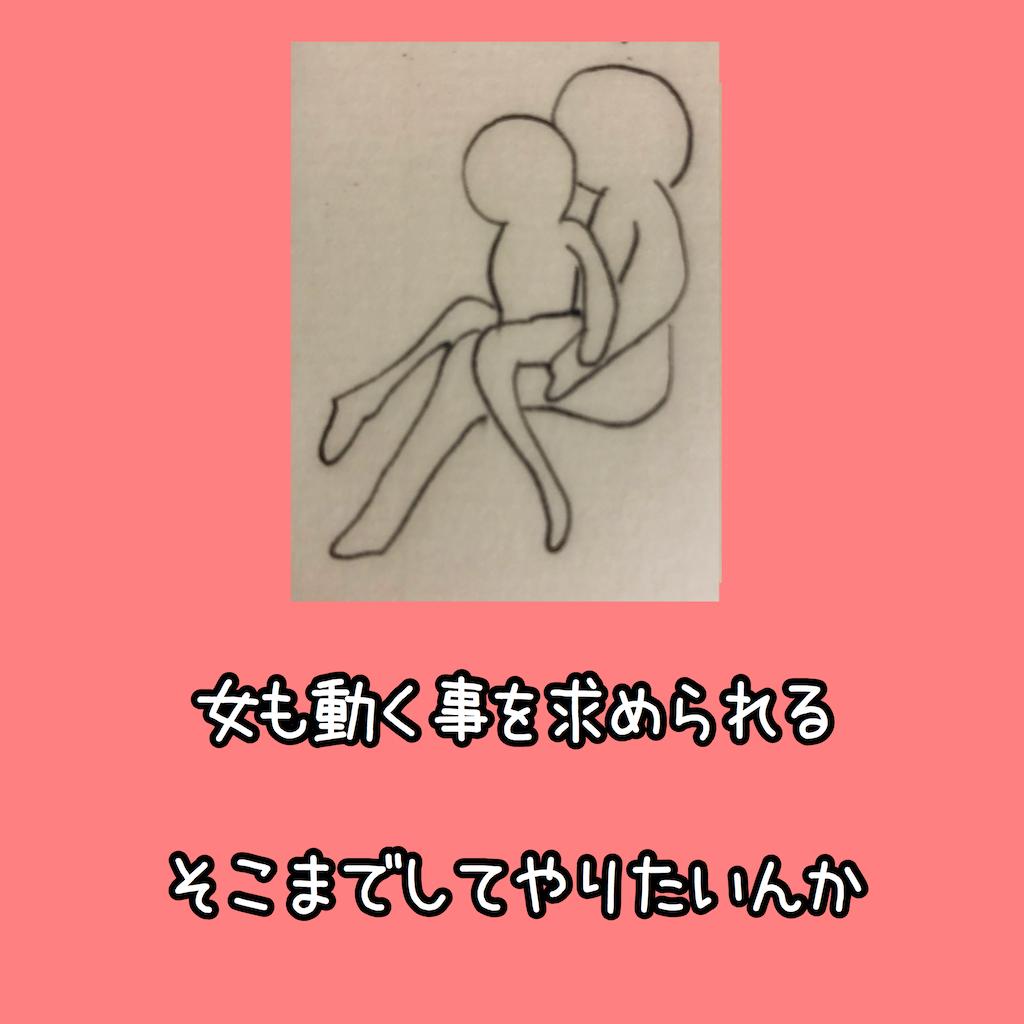 f:id:chochosandayo:20200314194351p:image