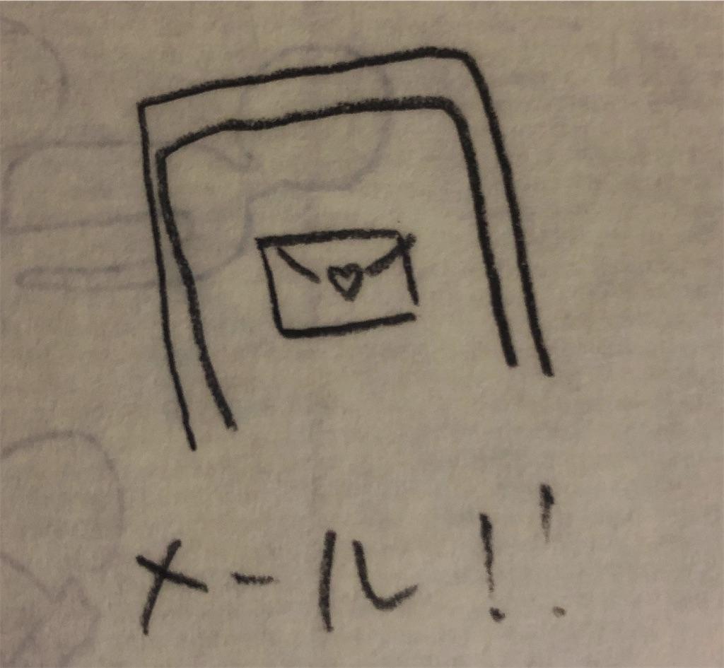 f:id:chochosandayo:20200320105018j:image