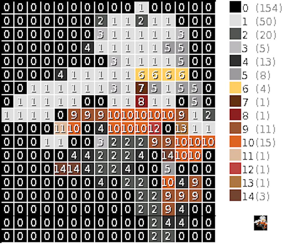 f:id:chochosandayo:20200520234012p:image