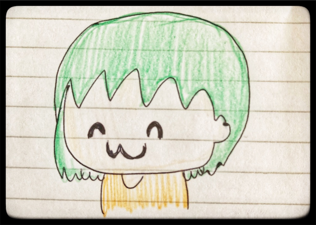 f:id:chochosandayo:20201011122049j:image