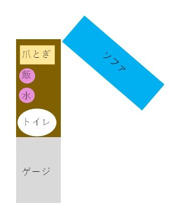 f:id:choco116choco:20200422091747j:plain