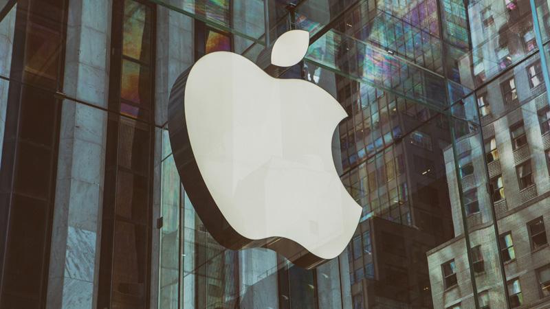 Apple、アプリ「Apple Store5.3」をリリース
