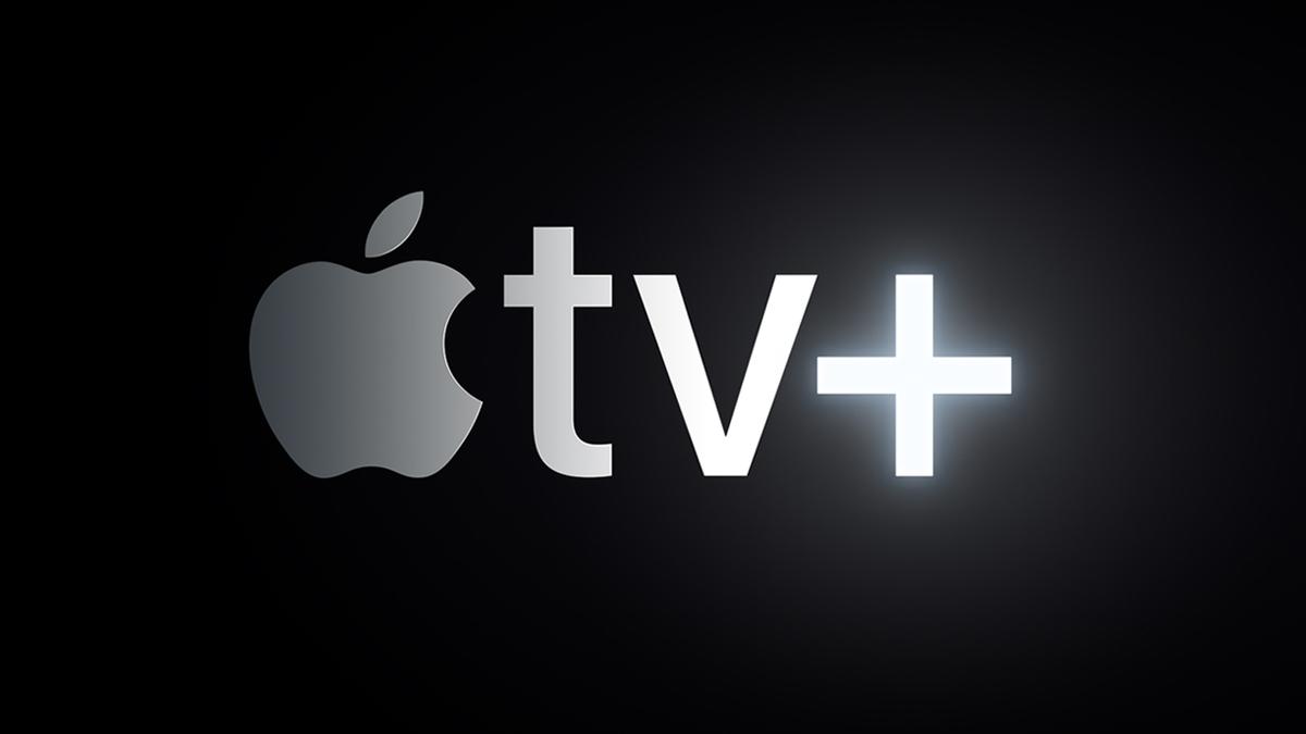 Apple、「Apple TV」チャンネルをYouTubeで公開!