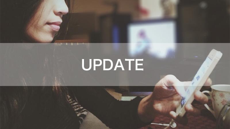 Apple、iOSの最新版「iOS12.2」をリリース