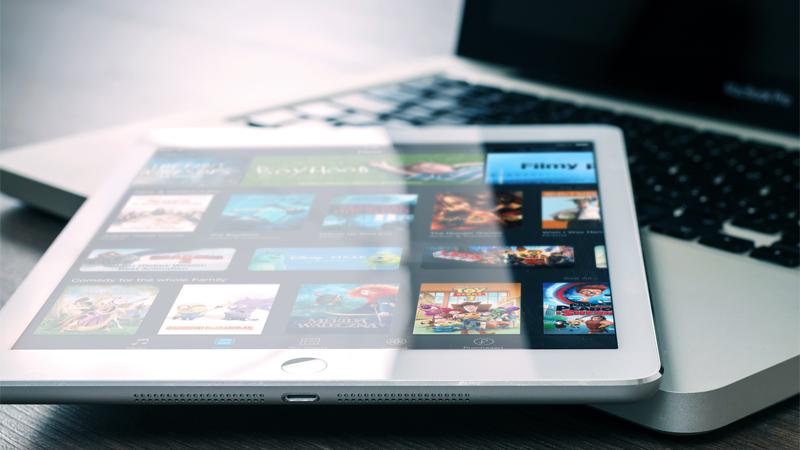 iTunes Store、「シュガー・ラッシュ:オンライン」を先行配信!