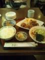 f:id:choco_onigiri:20120830124509j:image:medium:right