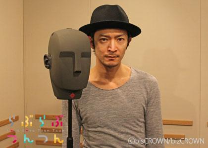 f:id:choco_wasabi:20150504125401j:plain