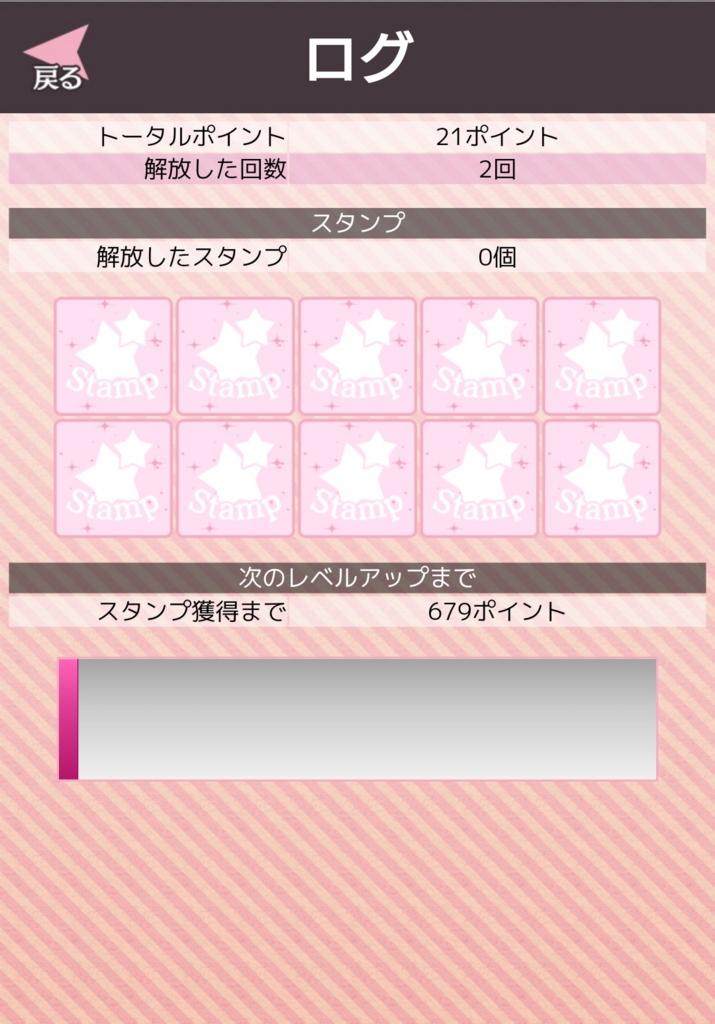 f:id:choco_wasabi:20160627130018j:plain