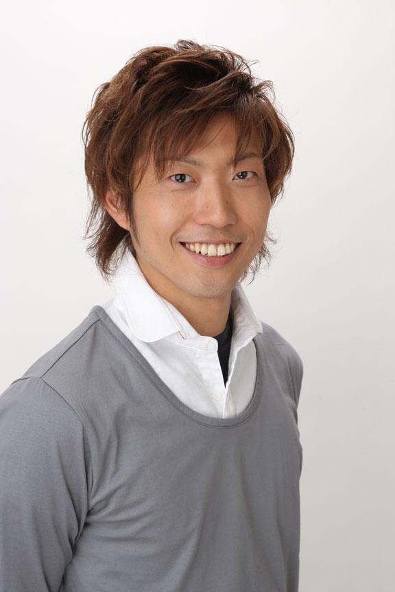 f:id:choco_wasabi:20160816155321j:plain