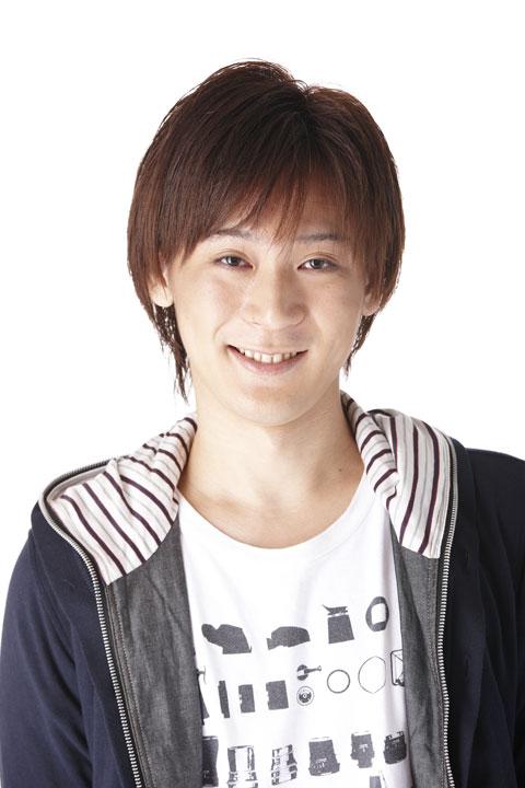 f:id:choco_wasabi:20160816155346j:plain