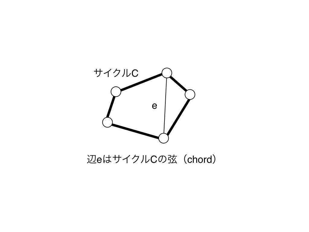 f:id:chocobaby-aporo:20171104213013j:plain