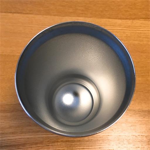 f:id:chocodonut:20180808114252j:image