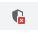 Googleクロームに表示される盾マーク