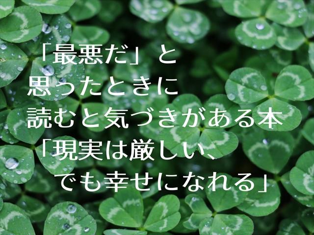 f:id:chocoflowerheart:20210815064133j:plain