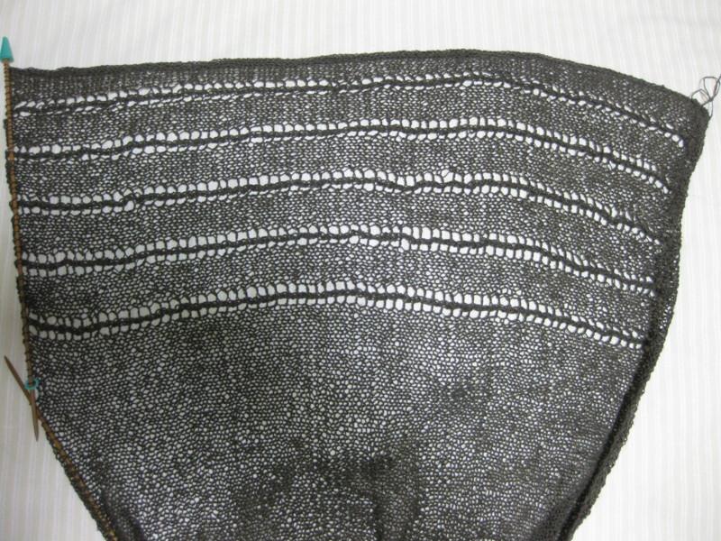 20110801212416