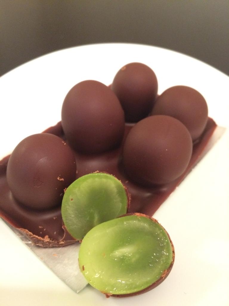 f:id:chocolat12:20161017224050j:plain