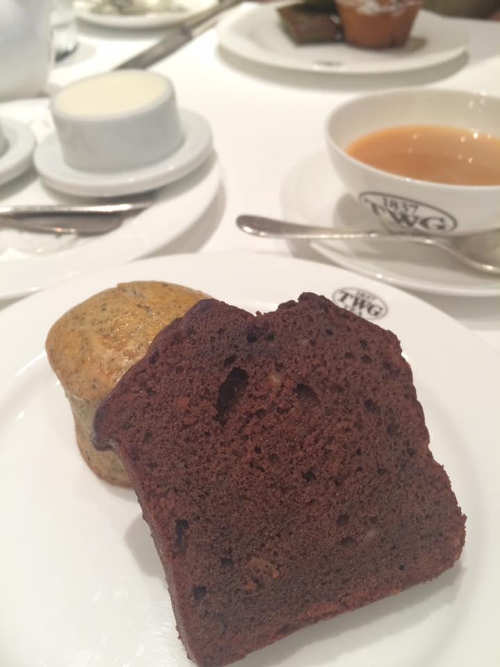 f:id:chocolat12:20161020004406j:plain