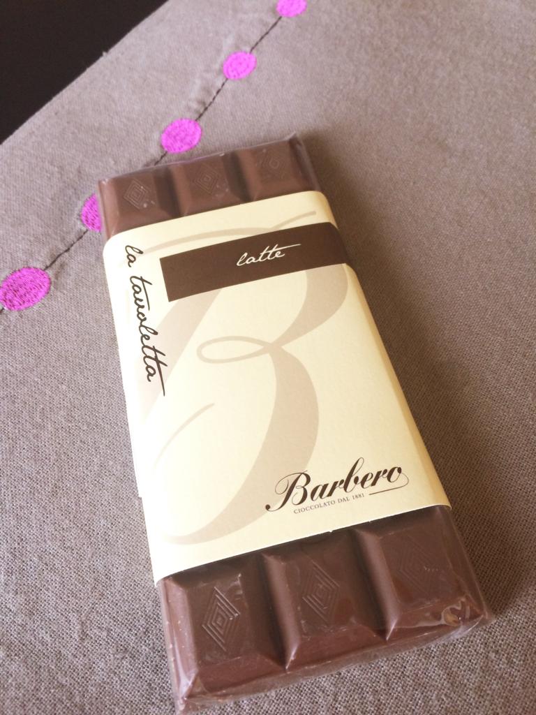 f:id:chocolat12:20161211010631j:plain