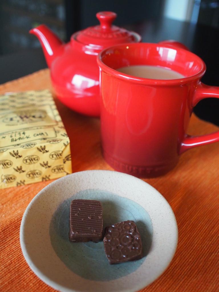 f:id:chocolat12:20161230001004j:plain