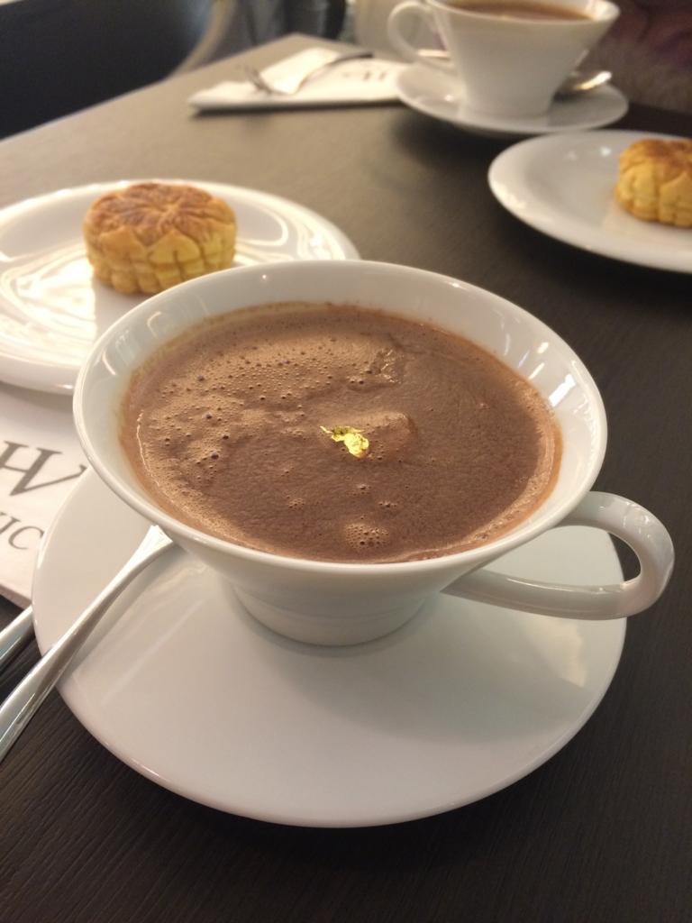 f:id:chocolat12:20170106232639j:plain