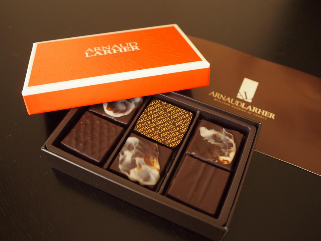 f:id:chocolat12:20170131000130j:plain