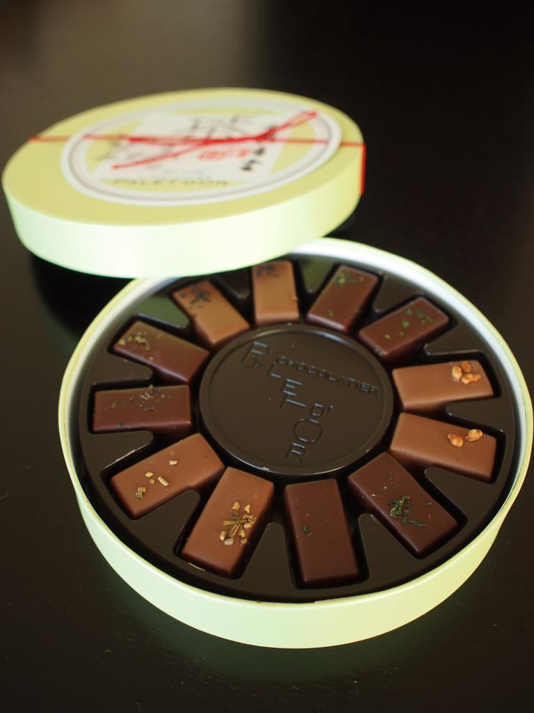 f:id:chocolat12:20170131000932j:plain