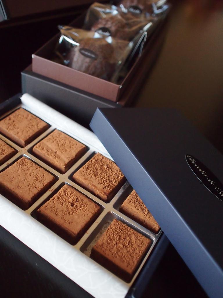 f:id:chocolat12:20170131223317j:plain