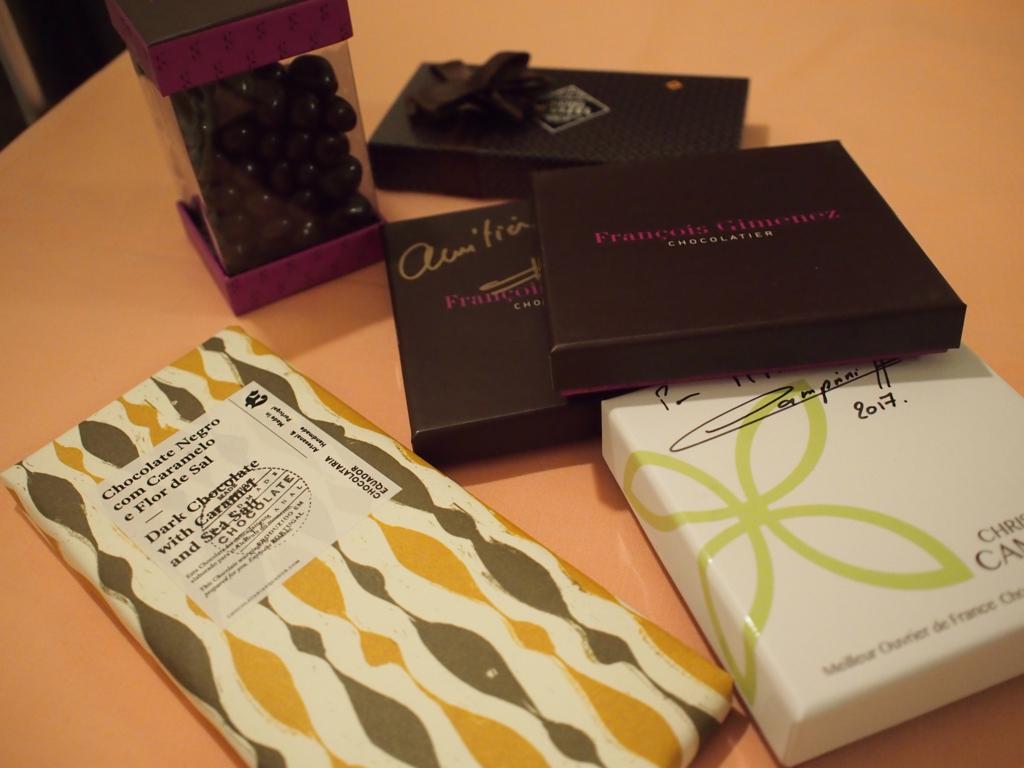 f:id:chocolat12:20170201231136j:plain