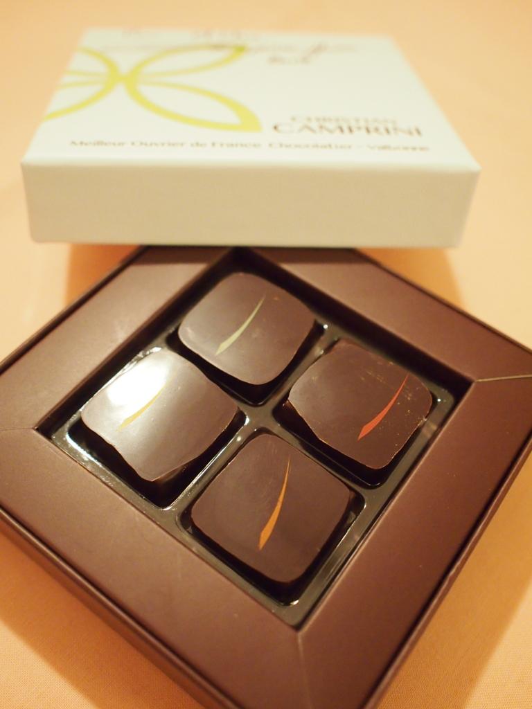 f:id:chocolat12:20170201233526j:plain