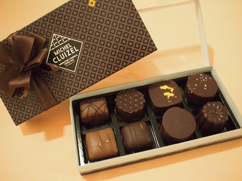 f:id:chocolat12:20170201234132j:plain