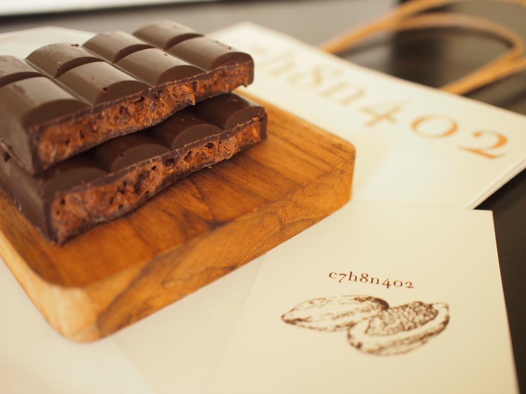 f:id:chocolat12:20170203235422j:plain