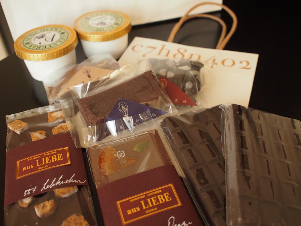 f:id:chocolat12:20170203235509j:plain
