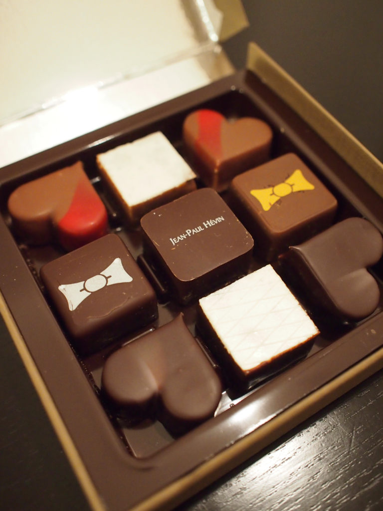 f:id:chocolat12:20170327014650j:plain