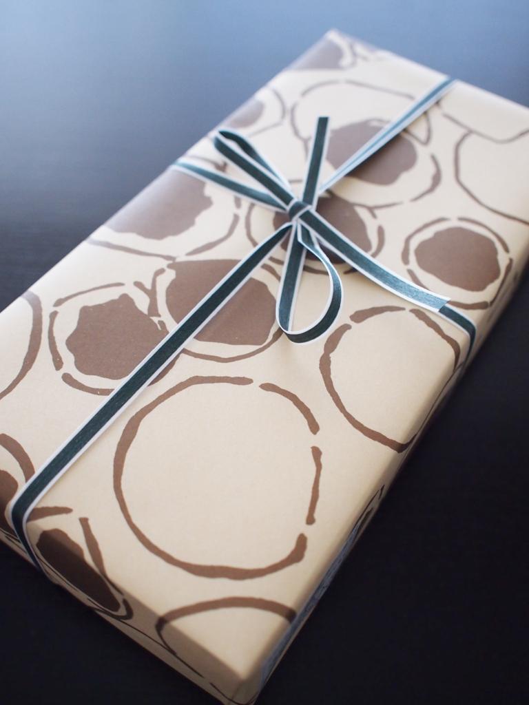 f:id:chocolat12:20170411004135j:plain