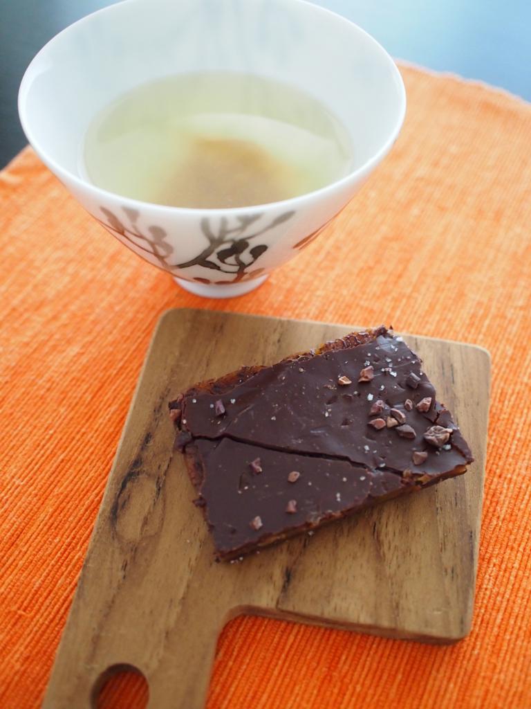 f:id:chocolat12:20170513004924j:plain