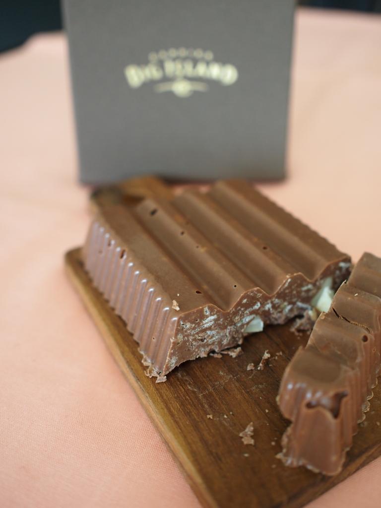 f:id:chocolat12:20170520001951j:plain